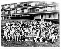 Shippensburg 1983
